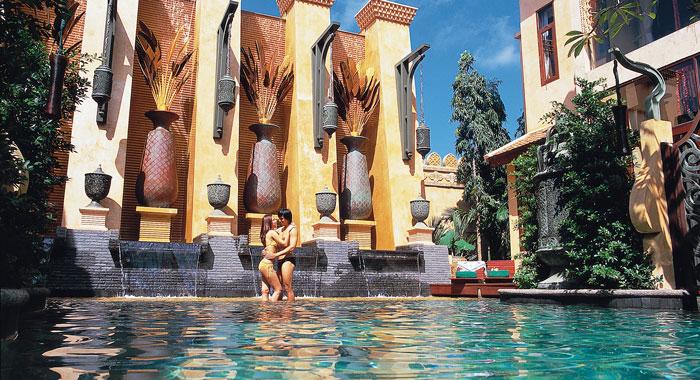 Sawasdee village luxury resort in kata beach phuket - Crosswinds tagaytay swimming pool ...